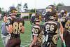 150916 NBHS Frosh Football - 0542