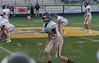 150916 NBHS Frosh Football - 0676