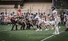 150916 NBHS Frosh Football - 0602