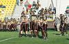 150916 NBHS Frosh Football - 0105