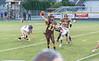 150916 NBHS Frosh Football - 0740