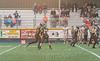 150916 NBHS Frosh Football - 0540