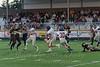 150916 NBHS Frosh Football - 0637