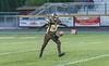 150916 NBHS Frosh Football - 0744