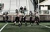 150916 NBHS Frosh Football - 0101