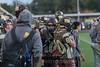 150916 NBHS Frosh Football - 0624
