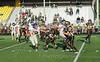 150916 NBHS Frosh Football - 0191