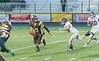 150916 NBHS Frosh Football - 0738