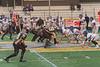 150916 NBHS Frosh Football - 0577