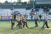 150916 NBHS Frosh Football - 0734