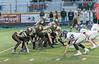 150916 NBHS Frosh Football - 0741