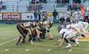 150916 NBHS Frosh Football - 0735