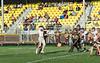 150916 NBHS Frosh Football - 0175