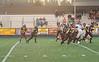 150916 NBHS Frosh Football - 0549