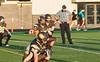 150916 NBHS Frosh Football - 0396