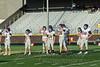 150916 NBHS Frosh Football - 0103