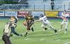 150916 NBHS Frosh Football - 0739