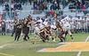 150916 NBHS Frosh Football - 0703