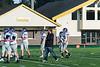 150916 NBHS Frosh Football - 0053