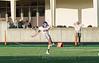 150916 NBHS Frosh Football - 0255