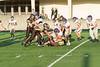 150916 NBHS Frosh Football - 0349