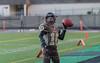 150916 NBHS Frosh Football - 0582