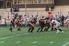 150916 NBHS Frosh Football - 0611