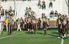 150916 NBHS Frosh Football - 0185