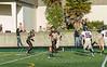 150916 NBHS Frosh Football - 0217