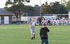 150916 NBHS Frosh Football - 0506