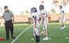 150916 NBHS Frosh Football - 0364