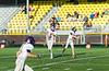 150916 NBHS Frosh Football - 0026