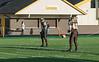 150916 NBHS Frosh Football - 0077