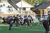 150916 NBHS Frosh Football - 0305