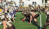 150916 NBHS Frosh Football - 0201
