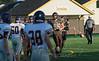 150916 NBHS Frosh Football - 0117