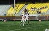 150916 NBHS Frosh Football - 0028