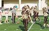 150916 NBHS Frosh Football - 0228
