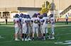 150916 NBHS Frosh Football - 0411
