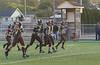 150916 NBHS Frosh Football - 0504