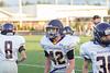 150916 NBHS Frosh Football - 0478