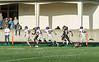 150916 NBHS Frosh Football - 0123