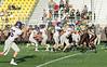 150916 NBHS Frosh Football - 0178