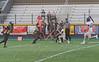 150916 NBHS Frosh Football - 0524