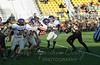 150916 NBHS Frosh Football - 0154