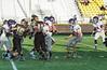 150916 NBHS Frosh Football - 0153