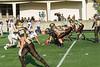 150916 NBHS Frosh Football - 0231