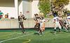 150916 NBHS Frosh Football - 0218