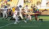 150916 NBHS Frosh Football - 0433