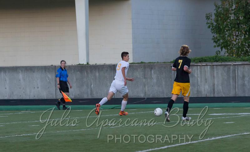 NBHS Boys Soccer - 0360